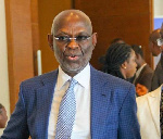 NDC, all social democratic parties worldwide facing crisis – Kwesi Botchwey