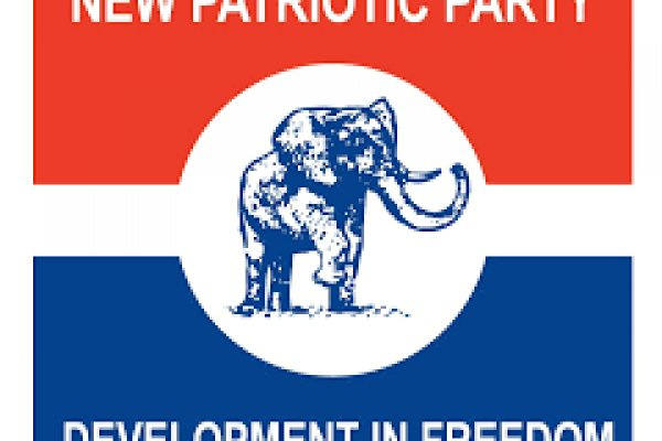 The NPP launched their manifesto on Saturday