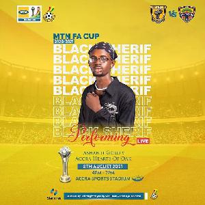 Black Sherif MTN FA Cup Final.jpeg