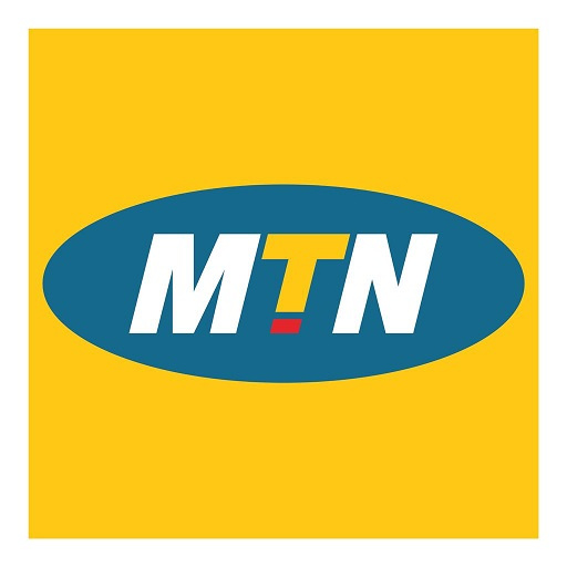 MTN Ghana modifies tariffs in accordance with CST adjustments