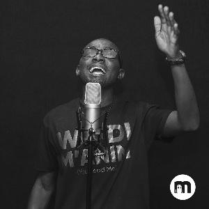 Gospel musician, M'ViTim