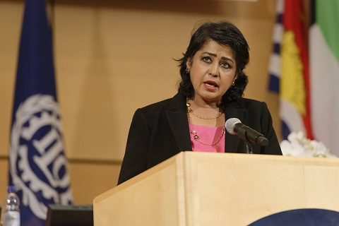 Africa must close its science and technology gap to take full advantage of AfCFTA - Gurib-Fakim
