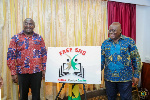 We cannot take Free SHS away from the NPP - Educationist