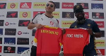 Cheetah FC signs two-year cooperation agreement with FDC Vista of Russia