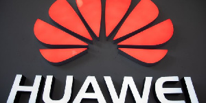 Huawei introduces Key Architecture Index