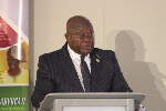 Testing passengers for coronavirus at the airport pays off - President