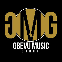 Gbevu Music Group logo