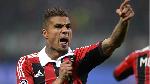I regret leaving AC Milan -  Kevin Prince-Boateng admits