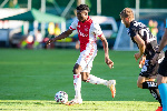 Kudus wins Man of the Match Award on his Ajax debut
