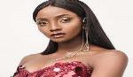 Nigerian singer, Simi