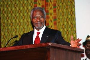 Annan@speech26.01.07