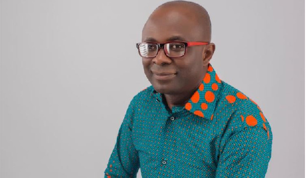 Joey B, GuiltyBeatz sat down like sheep while Ghana's music industry was blasted in Nigeria – Kwesi Aboagye fires