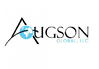 Augson Global Limited