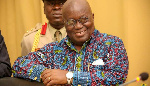Akufo-Addo to cut sod for Kumasi-Obuasi rail project