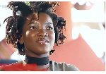 Allow Ebony to rest in peace - Starboy Kwarteng to Pope Skinny