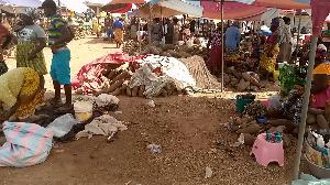 Akateng Yam Market 1.png