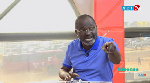 Assin Central Member of Parliament, Kennedy Agyapong
