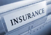 Ghana's insurance sector currently has a low penetration rate