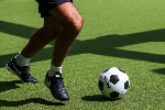Starlets, Satellites cleared to start training