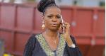 Ayisha Modi slams Kelvin Taylor for death threats against Stonebwoy, family