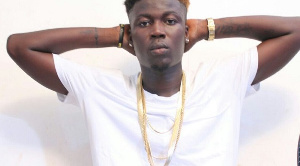 Wisa Greid has been visiting courtrooms for 2 years now due to the display of his manhood on stage
