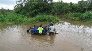 Sunyani=flood[264]