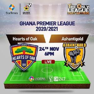 Accra Hearts Of Oak Vs Ashantigold.jpeg