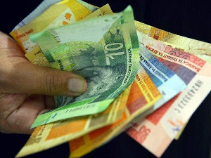 South African Bank Notes Karen Sandison Ana