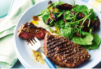 According to research, a low-carb diet could shorten life expectancy by up to four years