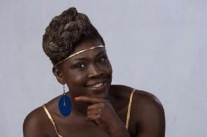 Ms Akua Djanie is a former CEO of the Ghana Tourism Development Company