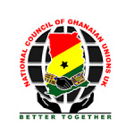 National Council of Ghanaian Unions of United Kingdom