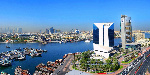 Dubai Chamber of Commerce has seen a 20% increase in exports to Africa as of June, 2020