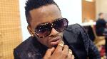 Diamond Platnumz labels Forbes' richest African Musicians list 'stupid'