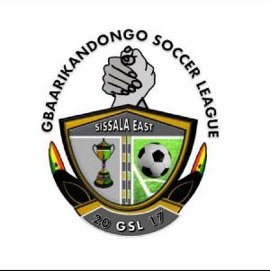 File photo - barakandongo Soccer League