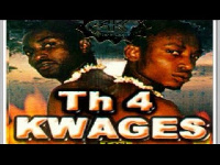 Th4kwages