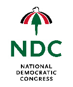 Election 2020: I'm confident of NDC's victory - Onasis Kobby