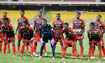 CAF Champions League: Kotoko to make request for 20,000 fans to watch FC Nouadhibou game