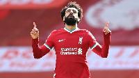 Mohamed Salah, Egyptian Footballer