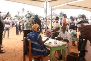 Voter Registration Accra1