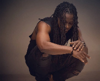 Edem talks about Ghana's superstitious beliefs in his new video