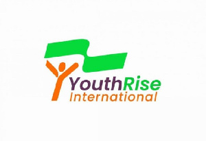 The Youth Rise International, a Non-Governmental Organisation