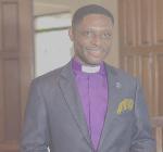 Reverend Albright Asiwome Banibensu, Psychologist
