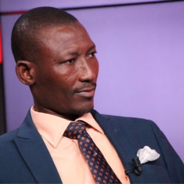 Ya-Naa-Police saga: It's a constitutional infringement for a chief to banish anyone from their territory – Lawyer