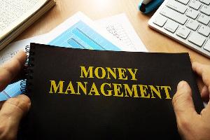 Money Management Strategies 852x568 1