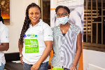 SNV Ghana launches GrEEn Acceleration Programme