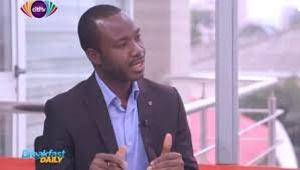 Adu Owusu Sarkodie