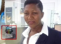 Family members claim late Agnes Asempana took her life because she feared losing her job