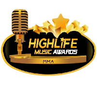Highlife Awards comes off on 29th March 2019