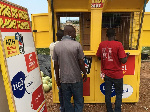 Close at 6pm to avoid robbery – MoMo agents told