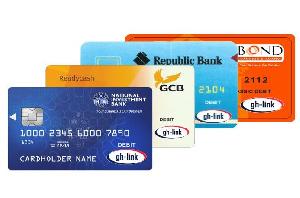 gh-link cards